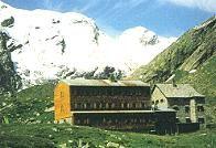 Eisseehütte