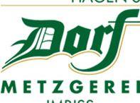 Hagen's Dorfmetzgerei & Imbiss