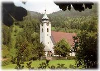 Natur Park Eisenwurzen - Altenmarkt Styria