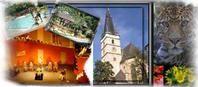 Collage01 - Haag Niederoesterreich