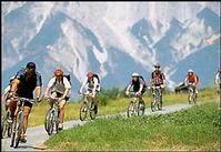 Bike Center Ötztal