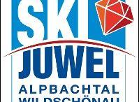 Ski Juwel Opening