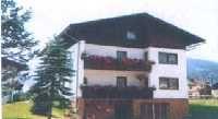 Haus Zieher Herta - Ferienwohnung Zieher Gosau