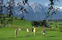 Golfclub Innsbruck