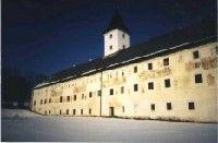 Grieskirchen Image - Grieskirchen Upper Austria