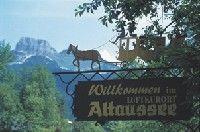 Altaussee neu - Altaussee Steiermark