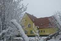 Altes Zollhaus Bild # der Willkommensseite - Altes Zollhaus Nikitsch