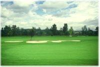Golfclub Donau - Aschach a. d. Donau Oberoesterreich