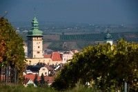 Retz Lower Austria