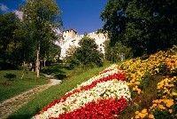 Lienzer Dolomiten Tirol