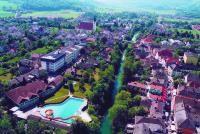 Purgstall  a.  d.  Erlauf Lower Austria