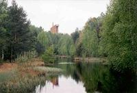 Naturpak Hochmoor - Schrems Niederoesterreich