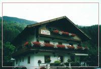 """Herzlich Willkommen - """"APPARTEMENTS  WASSERFAELLE"""" Mayrhofen"""