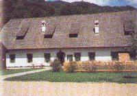 Balgsetzerhaus - Weyer Oberoesterreich
