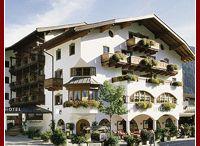 Restaurant Zellerhof