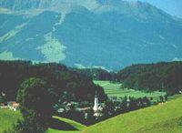 Herrensteig - Troie (Rundweg)
