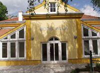 Rudolf Steiner Seminarzentrum