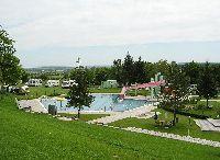 Sonnenwaldbad Donnerskirchen