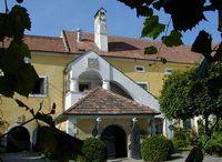 Leisserhof