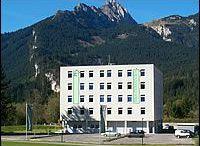 Innovationszentrum Pflach