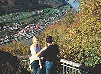 Donausteig