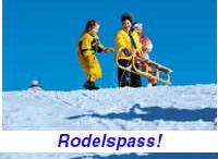 WINTER SPECIAL: Innerkrems-Schoenfeld-Karneralm Ski Dorado