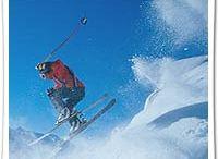 Ski- und Snowboardverleih Skischule Finkenberg