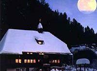 Heimathus