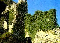 Castel Chizzola