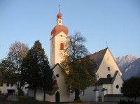Assling Tirol