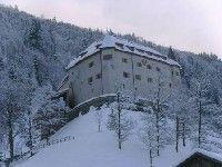 Nikolsdorf Tirol