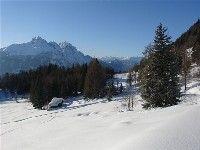 Oberdrauburg - Oberdrauburg Carinthia