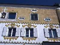 Cafe Castello - Mauthausen Oberoesterreich