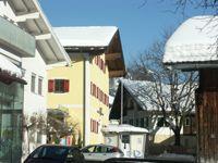 Piesendorf Salzburg