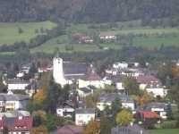 Nationalpark Gemeinde Molln Bild # der Willkommensseite - Molln Oberoesterreich