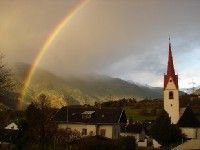 Gaimberg Tirol