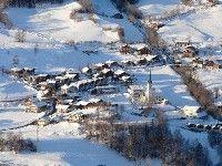 Schlaiten Tirol