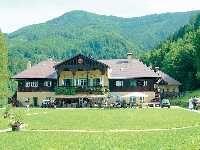 Familienhotel - Klaus an der Pyhrnbahn Oberoesterreich