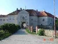 Mailberg - Mailberg Lower Austria