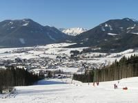 Enjoy Snow in Turnau - Turnau Styria