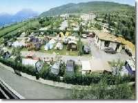 GARDA Bild # der Willkommensseite - GARDA Riva del Garda