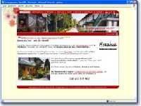 www.gartenpension-fischl.at - Gartenpension Fischl Moerbisch am Neusiedler See