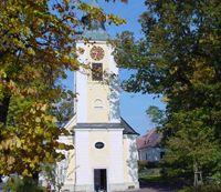 Gutenbrunn Bild - Gutenbrunn Niederoesterreich