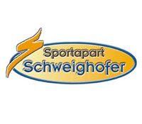 Sportapart Schweighofer See