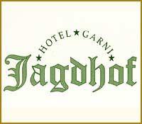 Jagdhof Hotel Garni Zell am Ziller, Zillertal Arena