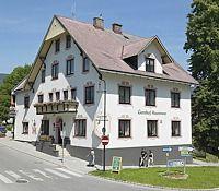 Gasthof-Hausmann Bild in Puchberg am Schneeberg - Landgasthof Hausmann Puchberg am Schneeberg