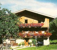 Penzinghof - Penzinghof Zell am Ziller, Zillertal Arena