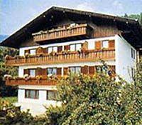 Ferienwohnungen Reichmann Ossiacher See - Ferienwohnung Reichmann *** Kaernten Ossiachersee Steindorf am Ossiacher See