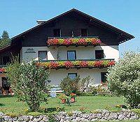 Willkommen im Haus-Schöffau - Haus Schoeffau Strobl