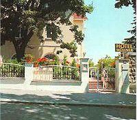 Hotel Müllner Bild # der Willkommensseite - Hotel Muellner Wien